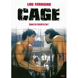 ACTION Cage