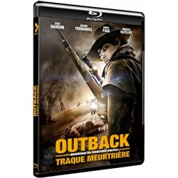 Action Outback