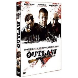 ACTION Outlaw