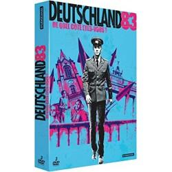 Série Deutschland 83