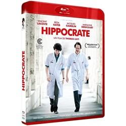 DRAME Hippocrate