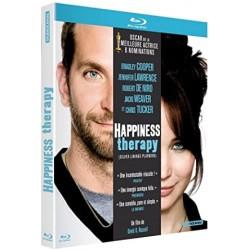 Blu Ray Happiness