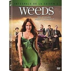 Série Weeds (saison 6)