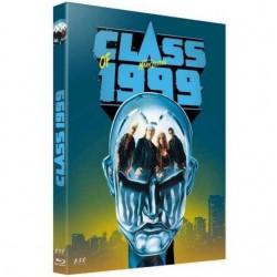 Fantastique Class 1999