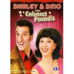 spectacle Shirley et dino
