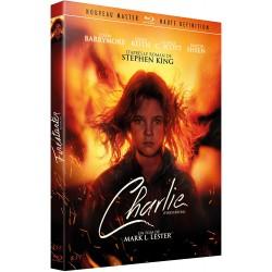 Fantastique Charlie
