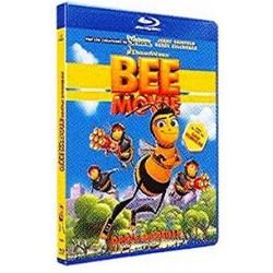 Animation Bee movie