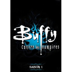 Série Buffy les vampires (saison 1)