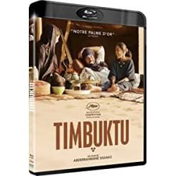 DRAME Timbuktu