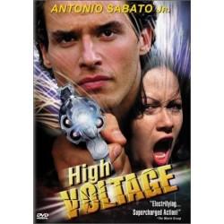 Fantastique high voltage