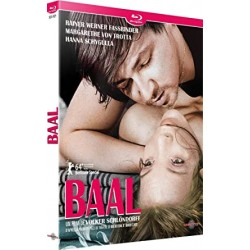 DRAME Baal