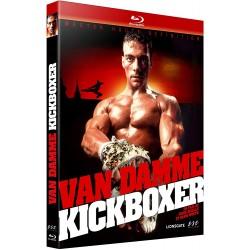 Action Kickboxer