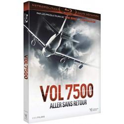 Thriller et suspense vol 7500