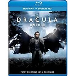 Fantastique Dracula untold