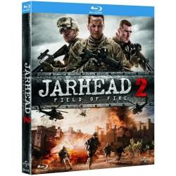 Guerre Jarhead 2