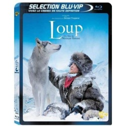 Documentaire Loup
