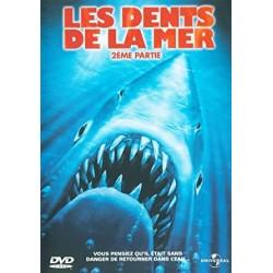 Fantastique Les dents de la mer 2