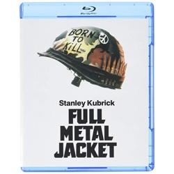 Blu Ray FULL METAL JACKET