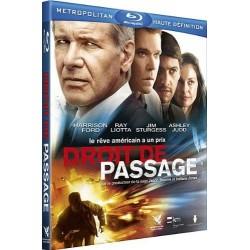 Blu Ray DROIT DE PASSAGE