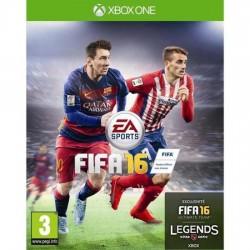 Pro FIFA 16 (lot de 25 pieces)