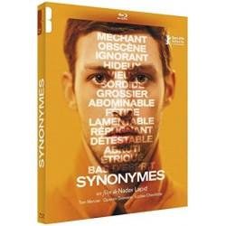 DRAME Synonymes