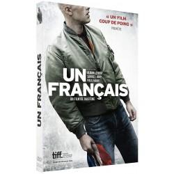 Pro Un français (lot de 25 pieces)