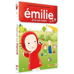 Pro Emilie (lot de 25)