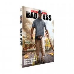 Pro Bad ass (lot de 20)