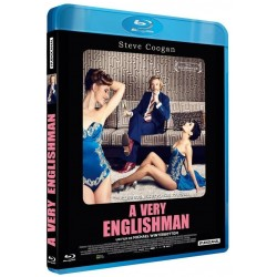COMEDIE a very englishman