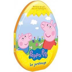 Pro Peppa pig (lot de 30)