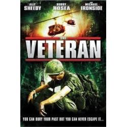 De guerre Le vétéran