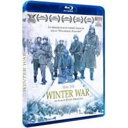 Guerre winter war