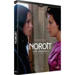 CARLOTTA Noroit (une veangeance)