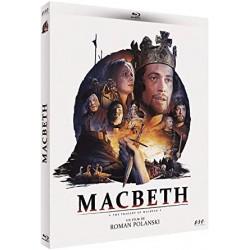 Aventure Macbeth (polanski)