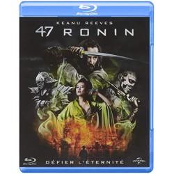 Action 47 RONIN