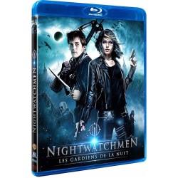 Nightwatchmen