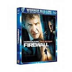 Blu Ray Firewall