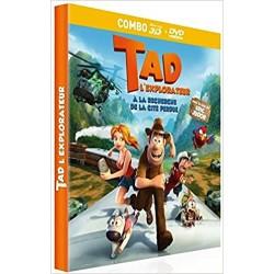 copy of Tad