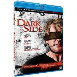 Blu Ray Dark side