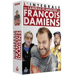 Francois Damien...