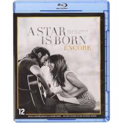 Astar is born