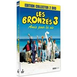 copy of Les bronzés 3