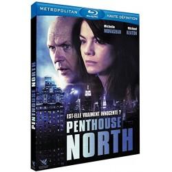 Thriller et suspense penthouse north