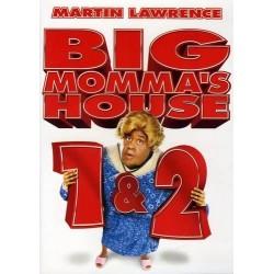 BIG MAMAN 1 et 2