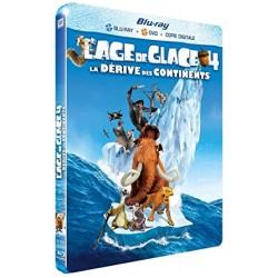 copy of Ice Age 4 3D