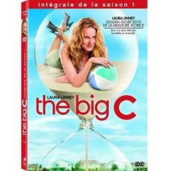 The big c (saison 1)