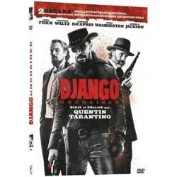 copy of django