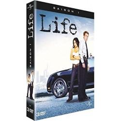 Life (saison 1)