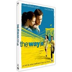 The way (s)