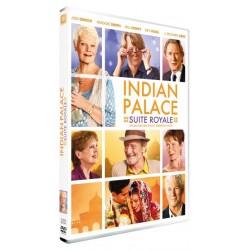 copy of INDIAN PALACE